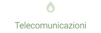 Installazione-impianti-elettrici-impianti-tecnologici-e-quadri-elettrici-Telecomunicazione