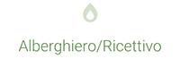 impianti-elettrici-industriali-Alberghiero-Ricettivo