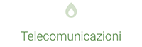 impianti-elettrici-industriali-Telecomunicazione