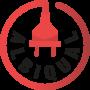 albiqual-logo-21