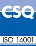 csq-14001