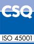 csq-45001