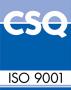 csq-9001
