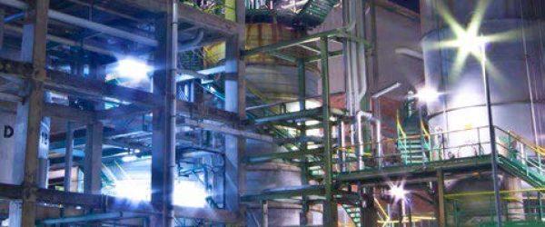 installazione impiantie elettrici e tecnologici-07