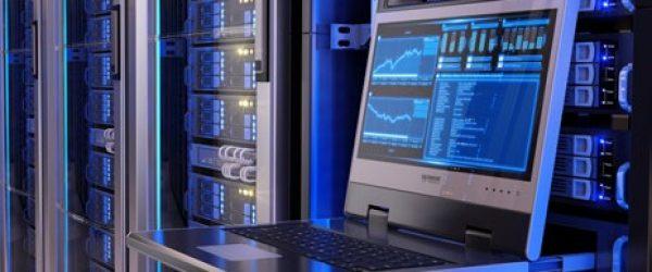 installazione impiantie elettrici e tecnologici-08