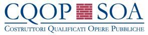 logo-CQOP-2020