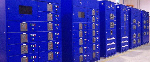 progettazione-quadri-elettrici-di-distribuzione-energia-09