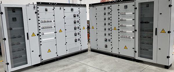 progettazione-quadri-elettrici-di-distribuzione-energia-10
