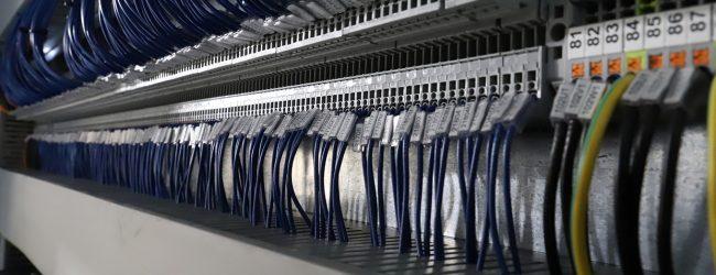 progettazione-quadri-elettrici-per-l-automazione-industriale-08