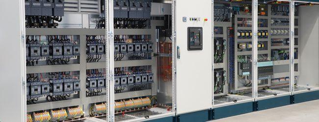 progettazione-quadri-elettrici-per-l-automazione-industriale-10
