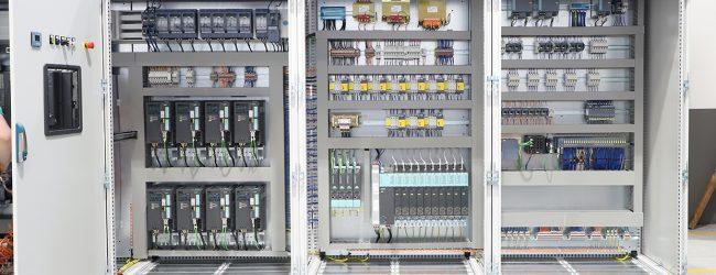 progettazione-quadri-elettrici-per-l-automazione-industriale-13