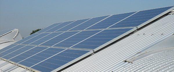 realizzazione-impianti-fotovoltaici-03