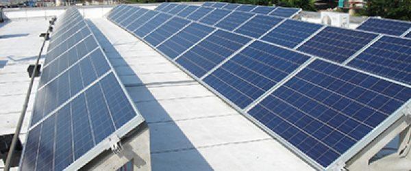 realizzazione-impianti-fotovoltaici-04