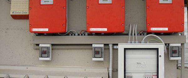 realizzazione-impianti-fotovoltaici-05